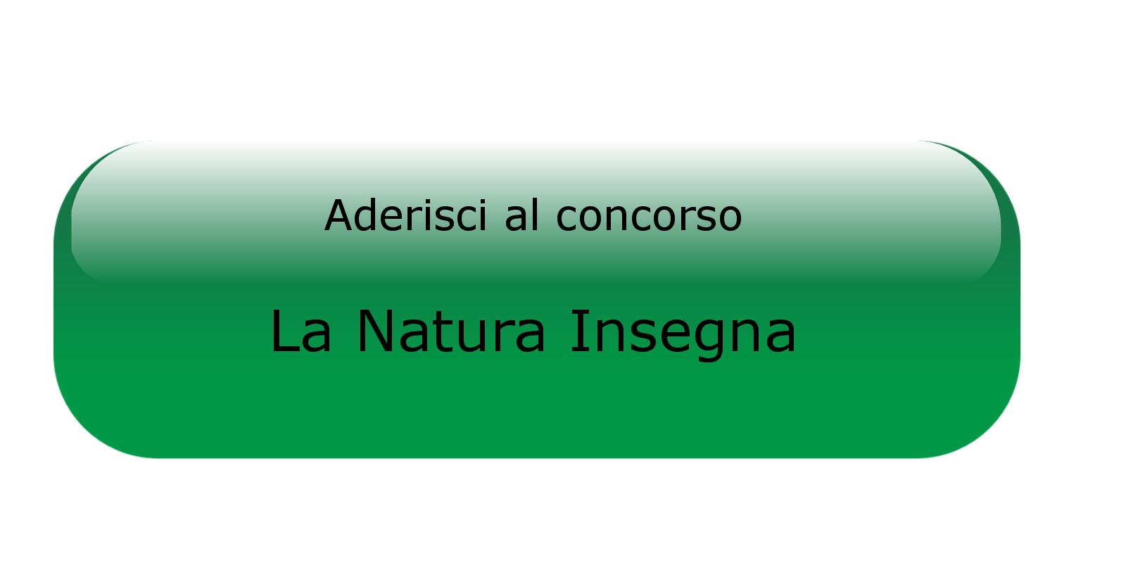 Adesione LNI
