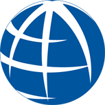 Icona Global Service