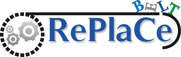 Logo_RePlaCeBELT