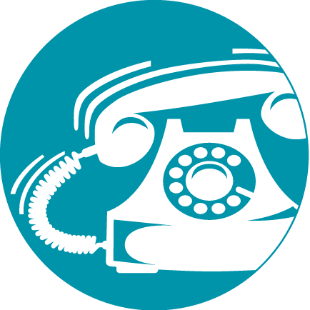 Icona Contratti telefonici