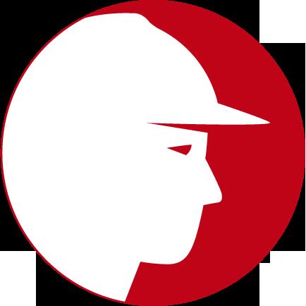 icona emergenze