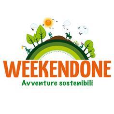Logo Weekendone