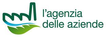 home_agenzia_aziende