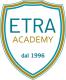 logo Etra academy 3