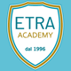 Etra Academy