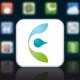 icona archivio app_Etra AS